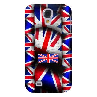 Union Jack Iphone 3G/3GS Speck Case