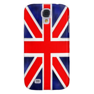 Union Jack Iphone 3G/GS Speck Case