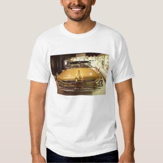 USA, Alabama, Tuscumbia. Alabama Music Hall of 4 Tee Shirts