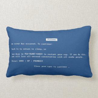 Verysoft Pillows Throw Cushion