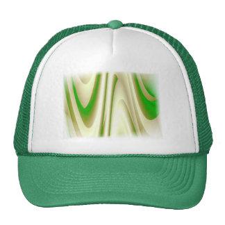 Waves 033 cap