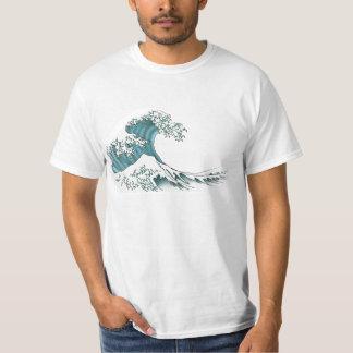 Waves Shirt