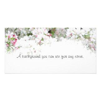 Wedding Photo-Cards Photo Card