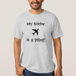 Who do YOU know ? Tee Shirt