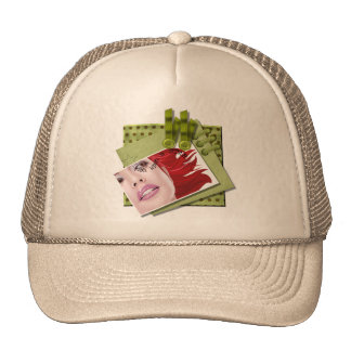 Wish Upon A Star - Hat