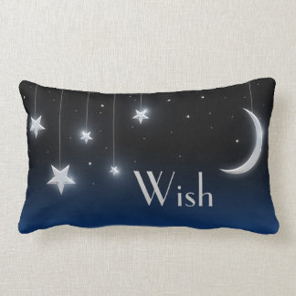 Wish Upon a Star Pillow Cushions