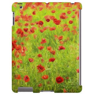 Wonderful poppy flowers VIII - Mohnbluhmen