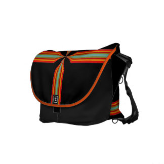 workday commuter, overnight attaché, or travel bag commuter bags
