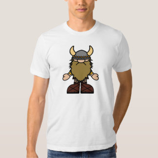 Yampi Erik Tee Shirt