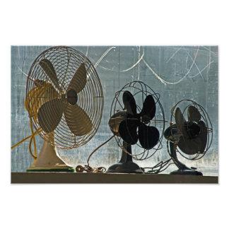Your Biggest Fan. Photograph
