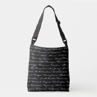 Your Custom Text Tote Bag