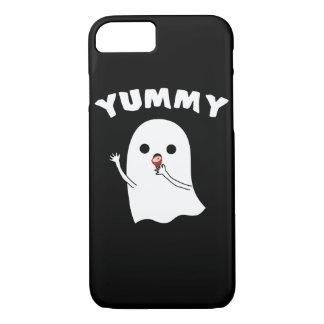 Yummy Halloween iPhone 7 iPhone 7 Case