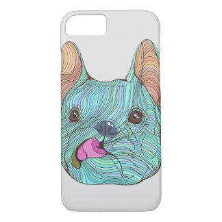 YUMMY! iPhone 7 CASE