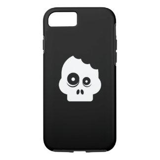 Zombie Pictogram iPhone 7 Case